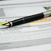 Procedura ofertowa w sprawie wyłonienia podmiotu, który zajmie się przygotowaniem Kodeksu Postępowania w sprawie ochrony danych osobowych Krajowej Izby Doradców Podatkowych, a następnie obsługą postępowania certyfikacyjnego
