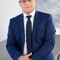 """Prof. Adam Mariański w Rzeczpospolitej: """"Exit tax: dlaczego fiskus nie lubi firm rodzinnych"""""""