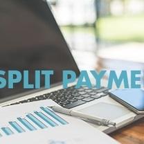 Zapraszamy do wypełnienia ankiety MF na temat split payment