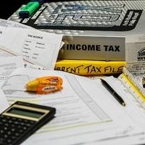 Krajowa Doradców Podatkowych oceniła projekt Ordynacji podatkowej i zgłosiła swoje uwagi - poinformował infor.pl