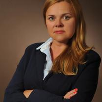 """Wywiad z Iwoną Biernat-Baran, Przewodniczącą Kolegium Redakcyjnego Wydawnictw KIDP o zmianach w Biuletynie """"Doradca Podatkowy"""""""