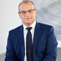 Prof. Adam Mariański w My Company: Przedsiębiorca jak saper