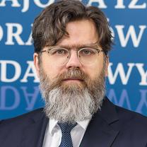 Andrzej Ladziński w Rzeczpospolitej: Przy przedawnieniu nic się nie zmieni
