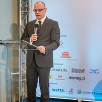 TVP INFO i kilka stacji radiowych na konferencji KRDP o Ordynacji podatkowej