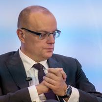 Prof. Adam Mariański na łamach Rzeczpospolitej o braku niezależności RPP