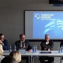 Prof. Adam Mariański w panelu ZPP: Nowa Ordynacja podatkowa - rewolucja, czy kosmetyka?