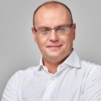 Prof. Adam Mariański o zarządzie sukcesyjnym w rozmowie z My Company