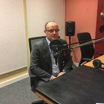 Prof. Adam Mariański w audycjach Polskiego Radia 26 października br. o zasadzie rozstrzygania wątpliwości na korzyść podatnika i nie tylko