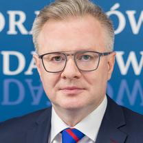 """Wywiad z Andrzejem Marczakiem w Rzeczpospolitej """"Tajemnica w interesie obywateli"""""""