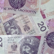 Infor.pl o opinii KRDP w sprawie projektu zmian w ustawie o ograniczaniu zatorów płatniczych
