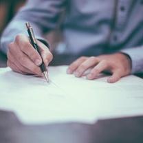 Doradcy podatkowi, adwokaci, radcowie prawni i notariusze apelują do Prezydenta RP w sprawie tajemnicy zawodowej