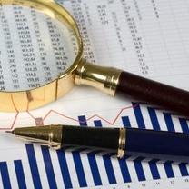 Eksperci ocenią skuteczność prawa w zwalczaniu oszustw podatkowych informuje prawo.pl zapowiadając konferencję w Toruniu Economy, Tax & Crime