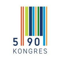 Krajowa Izba Doradców Podatkowych Partnerem Kongresu 590 w Jasionce