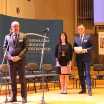 Infor.pl: Uszczelnianie systemu podatkowego w ocenie doradców podatkowych