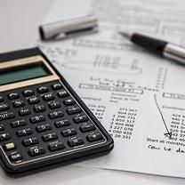Media informują o opinii KRDP do projektu zmian rozporządzenia ministra finansów w sprawie właściwości organów podatkowych