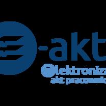 1 stycznia 2019 r. wszedł w życie przygotowany przez ZUS projekt e-akta