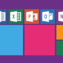 KIDP poszukuje podmiotu do wdrożenia usług Microsoft Office 365