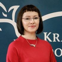 Anna Misiak zabrała głos na forum międzynarodowym w sprawie wdrażania MDR w Polsce