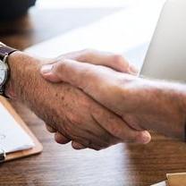 Gazeta Finansowa: Doradca podatkowy - w czym może wesprzeć małego przedsiębiorcę?