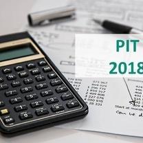 Akcja PIT - doradcy podatkowi pomogą osobom z niepełnosprawnością 2 kwietnia br.