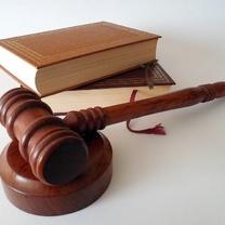 Dziennik DGP: Doradcy chcą stawać za przewoźników w sądzie. Komentarz Przewodniczącego KRDP