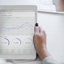 Rzeczpospolita ogłosiła wyniki Rankingu Doradztwa Podatkowego