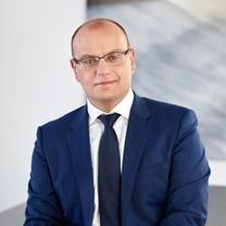 """Prof. Adam Mariański w wywiadzie dla My Company: """"W sądach ostatnia nadzieja"""""""