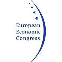 KIDP Partnerem Instytucjonalnym Europejskiego Kongresu Gospodarczego