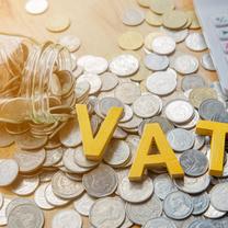 Prawo.pl: Radomir Szaraniec o wadach i zaletach białej listy podatników VAT
