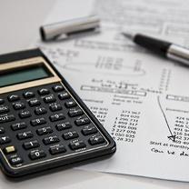 Wybór firmy, która przeprowadzi badanie sprawozdania finansowego KIDP za 2019 rok