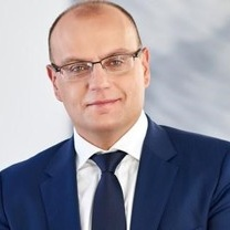Prawo.pl: prof. Adam Mariański o walce z nielegalnym doradztwem podatkowym