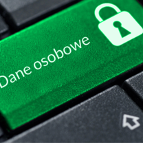 Konsultacje społeczne - kodeks postępowania KIDP w zakresie danych osobowych