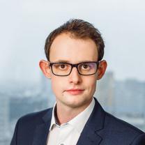 Bartosz Kubista polskim przedstawicielem w New Tax Professionals Committee