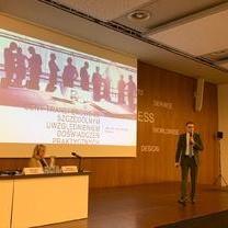 Polsko-Czeska konferencja podatkowa w Ołomuńcu