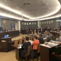 Unikanie opodatkowania - raport i konferencja KIDP