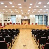 KIDP składa wniosek do Trybunału Konstytucyjnego o zbadanie przepisów ordynacji podatkowej