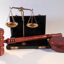 Komunikat Wyższego Sądu Dyscyplinarnego KIDP