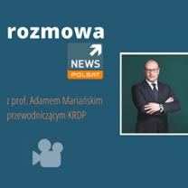 Polsat News: Na jaką pomoc mogą liczyć przedsiębiorcy w kryzysie?