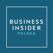 Interwencja doradców podatkowych w sprawie przedsiębiorców pozbawionych zwolnienia z ZUS