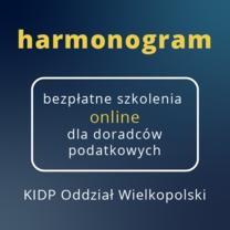 Nowe bezpłatne szkolenia online KIDP
