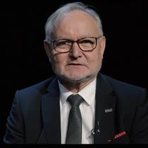 Jubileusz 25-lecia doradztwa podatkowego - Życzenia Wielkopolskiego Oddziału KIDP