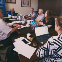 Jubileusz 25-lecia doradztwa podatkowego - Życzenia Opolskiego Oddziału KIDP