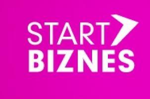 Akcja Start Biznes