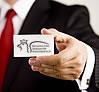 KRDP broni tajemnicy zawodowej doradców podatkowych